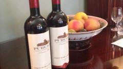 vin moldovenesc purcari