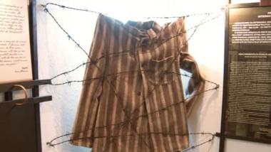 haine detinut politic