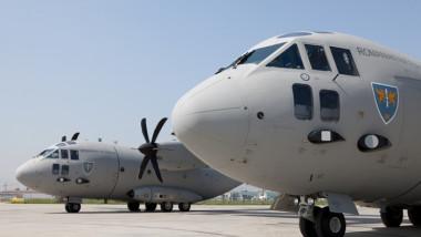 c-27j-spartan-romanian-air-force