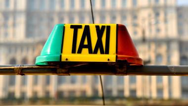 taxi crop