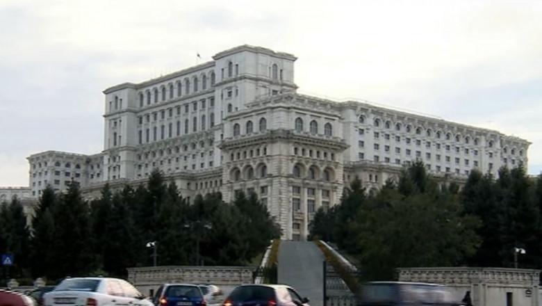 palatul parlamentului casa poporului - captura digi24-1