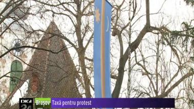 TAXA PROTEST 111013