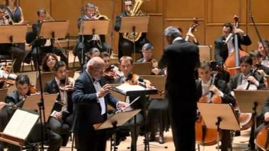 orchestra rebengiuc