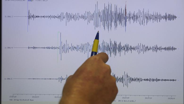 seismograf2 mfax-2