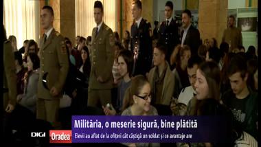 militarie 241013