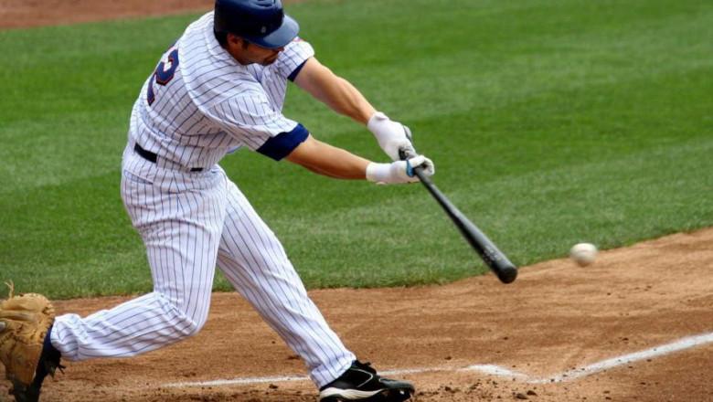 baseball calarasi