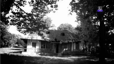 casa enescu 1