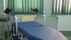 spital cabinet ginecologie-1