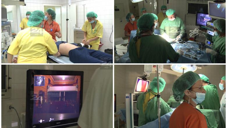 operatie prima