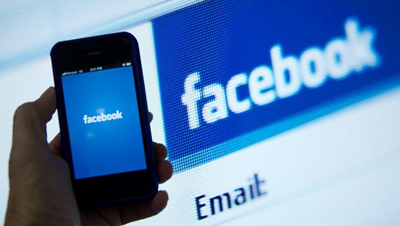 Facebook-mfax