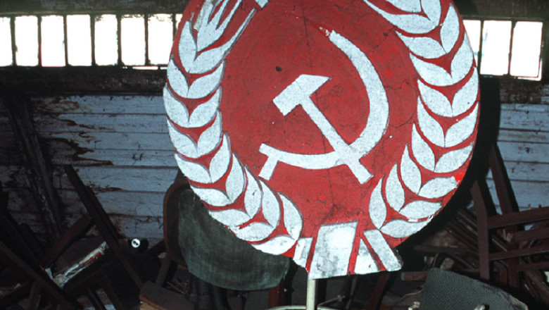 comunism RESIZED - mfax