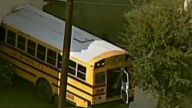 accident autobuz casa
