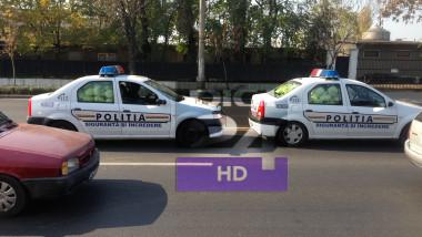 Varza Politia Digi24