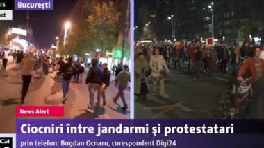 proteste 27 oct