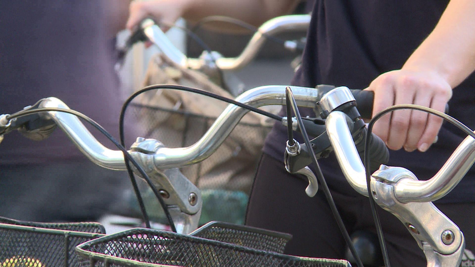 Bicicliada Timisoara 02