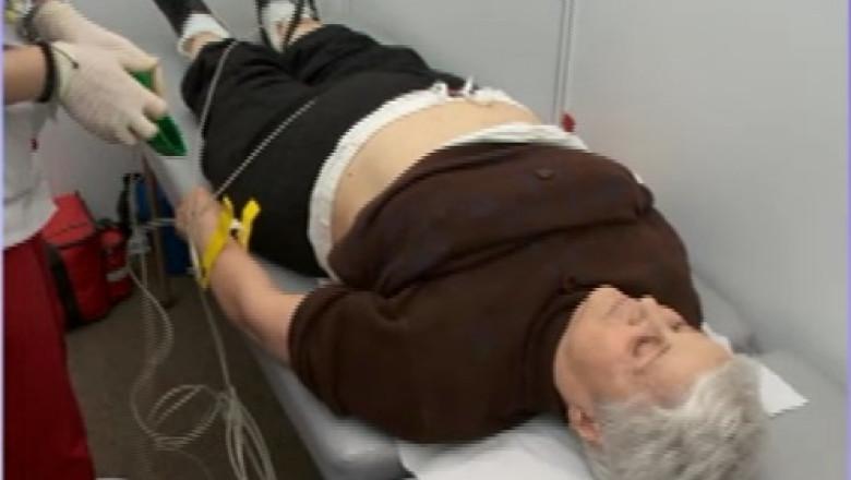 hipertensiune 1
