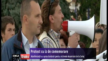 protest 281013