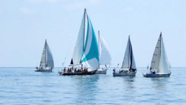 regata limanu