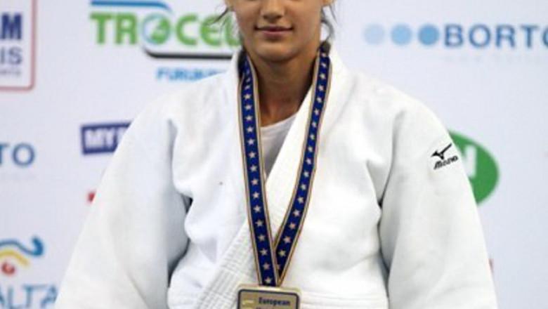 Larisa Florian