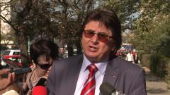 Nicolae Robu-1