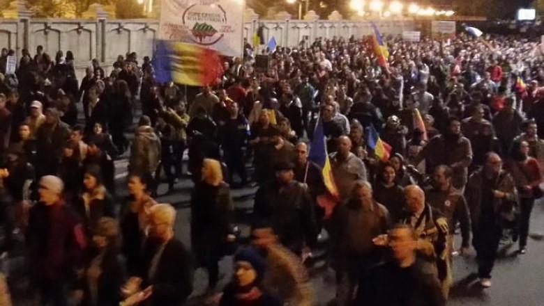 protest rosia 20 oct facebook rezistenta urbana 2