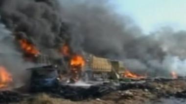 explozie siria-1