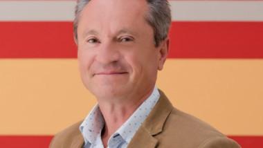 profesor universitar brasov lazar onisai 1