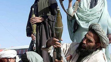 taliban-savages
