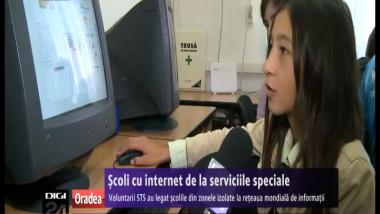 internet scoli
