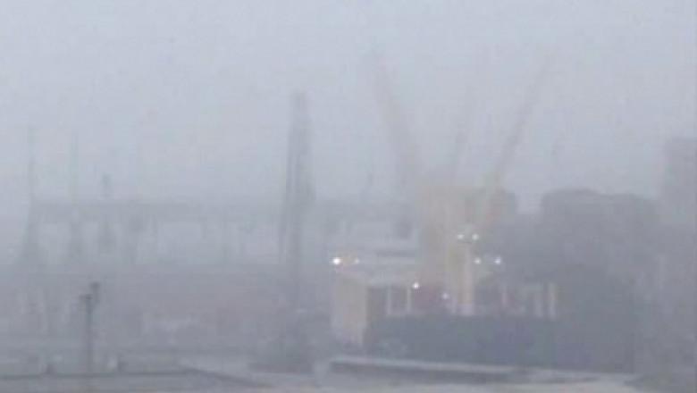 ceata port