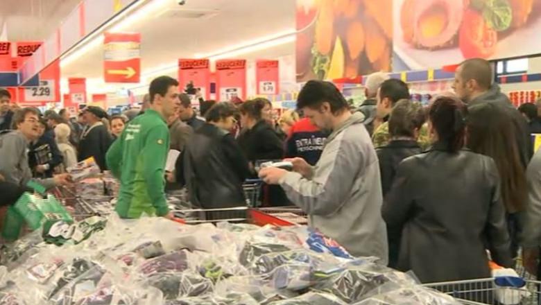 imbranceli supermarket