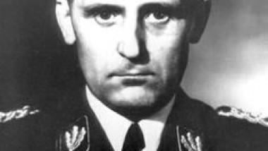 Heinrich M ller