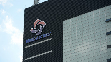 sediu hidroelectrica mediafax
