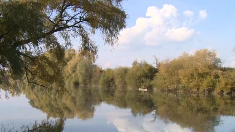 Dejul Portul Transilvaniei