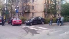 accident Timisoara prima
