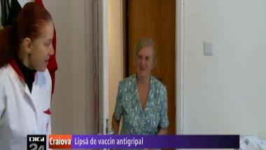 051113 vaccin antigripal