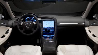 2012-Tesla-Model-S-interior-view 1
