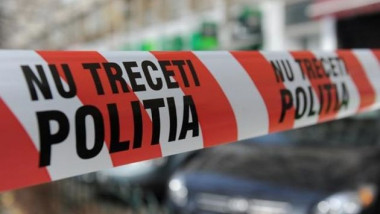 jaf-crima-spargere-politie