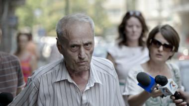 alexandru visinescu penitenciar ramnicu 5929070-Mediafax Foto-Mediafax Foto