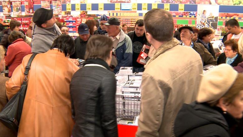 imbulzeala supermarket 3