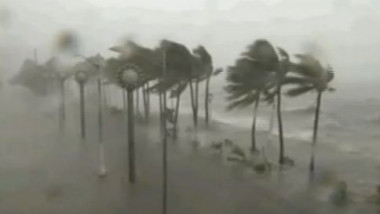 taifun-1