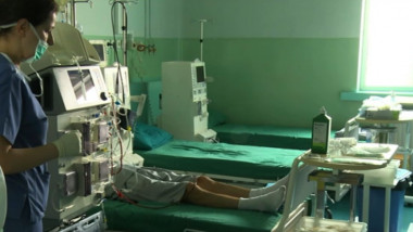 cluj spital -3