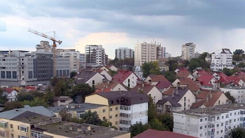 case cartier rezidential imobiliar sursa foto digi24-1