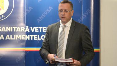 Vladimir Manastireanu-Mediafax Foto-Alexandru Hojda