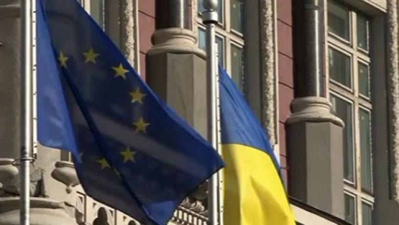 steaga ue ucraina