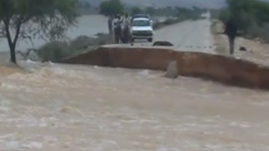 somalia inundatii