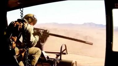 militar roman in elicopter captura 1-1