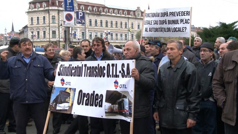 protest OTL4