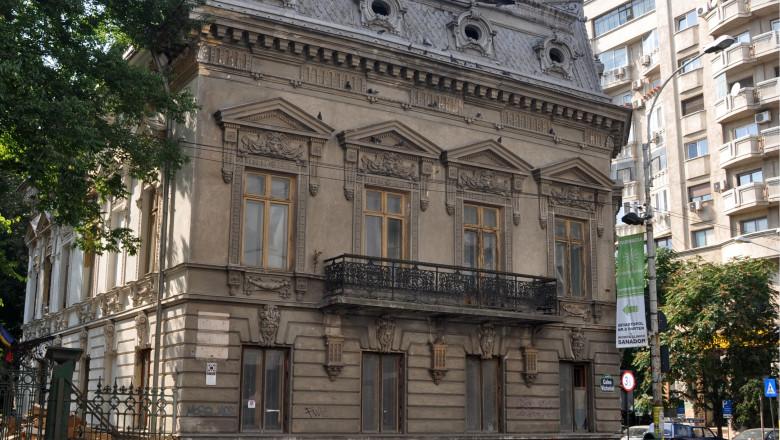 casa cesianu