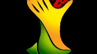 480px-WC-2014-Brasil.svg